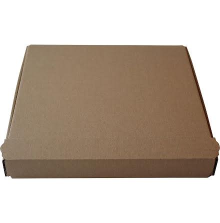Brevpack Peel&Seal234x234x27
