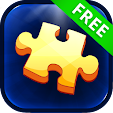 Free Jigsaw.. file APK for Gaming PC/PS3/PS4 Smart TV