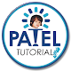 Download Patel Tutorials React Native Application For PC Windows and Mac
