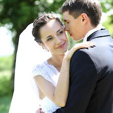 Wedding photographer Svetlana Matusevich (svetamatusevich). Photo of 11.09.2013