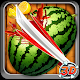 Super Fruit Cut 3D (game)