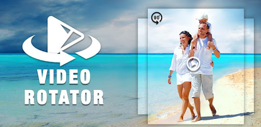 Приложения в Google Play – Video Rotate - Rotate Video Editor