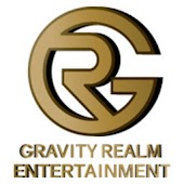 Gravity Realm Entertainment