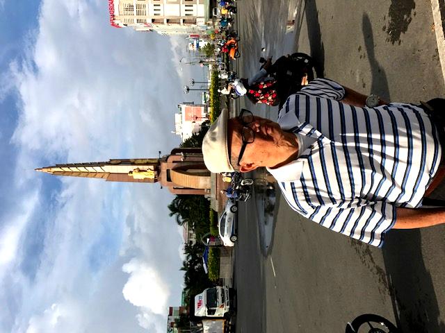 Camau - TT Thành Phố.JPG