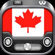 App Radio Canada App - Canadian Radio Stations Player APK for Windows Phone