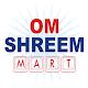OM SHREEM MART Download for PC Windows 10/8/7