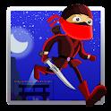 Ninja Mission icon