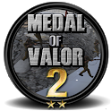 Medal Of Valor 2 icon