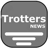 Trotters News