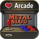 Guide for Metal Slug icon
