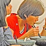 尊品原汁牛肉麵(彰化店)