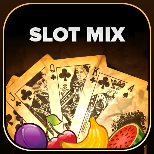 Slot Mix