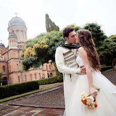 Wedding photographer Aleksandr Gomenyuk (Gomeniuk). Photo of 31.12.2014