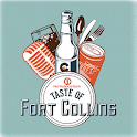 Taste of Fort Collins 2016