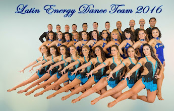 Photo: This is our 2016 Latin Energy Dance Team! Salsa, Tango and Bachata World Am Champions! #LatinEnergy #Salsa #Tango #Bachata #WLDC LatinEnergy.ca 416-876-7727
