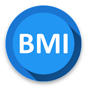 Free BMI Log & Calc