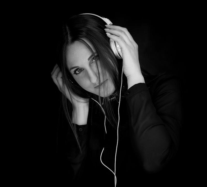 .....Black music di alberto66