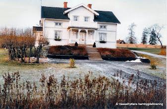 Photo: Sörby