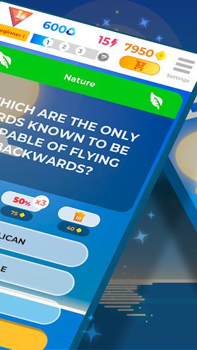 Quiz - Offline Games 1.0.11 screenshots 2