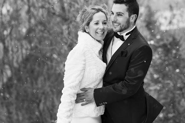 Fotógrafo de bodas Cristina Martorell (martorell). Foto del 09.02.2016