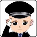 شرطة الأطفال آخر إصدار icon