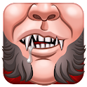 Wolfify - Be a Werewolf