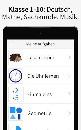 ANTON app