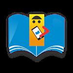 Multimídia icon