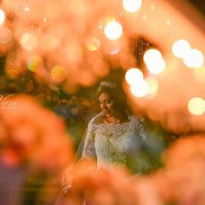 Wedding photographer Jefferson Veras (jeffersonveras). Photo of 05.07.2017