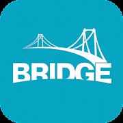 Bridge series