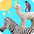 Animal Tower file APK for Gaming PC/PS3/PS4 Smart TV