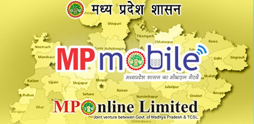 Mp Mobile Apps On Google Play