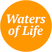 Waters of Life Duluth