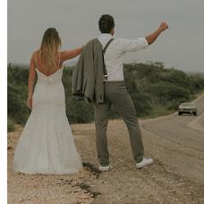 Wedding photographer Simon Bez (simonbez). Photo of 15.03.2017