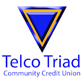 Telco Triad Mobile Bank