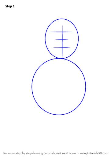 Learn To Draw Motu Patlu Apk Download Apkpure Co