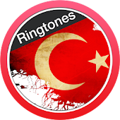 Turkish Ringtones Free 2017