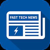 Fast Tech News