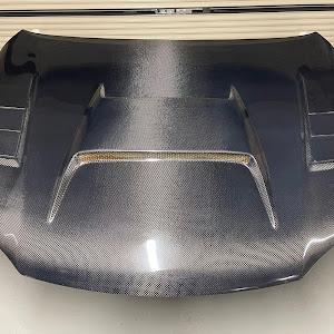 ハイラックス GUN125 Zのカスタム事例画像 unique Kさんの2021年02月25日21:31の投稿