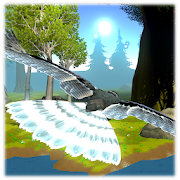 Tải Bản Hack Game Forest flyers Full Miễn Phí Cho Android