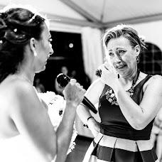 Wedding photographer Isidro Cabrera (Isidrocabrera). Photo of 17.10.2017