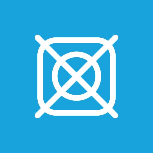 Softonic Mobile avatar image