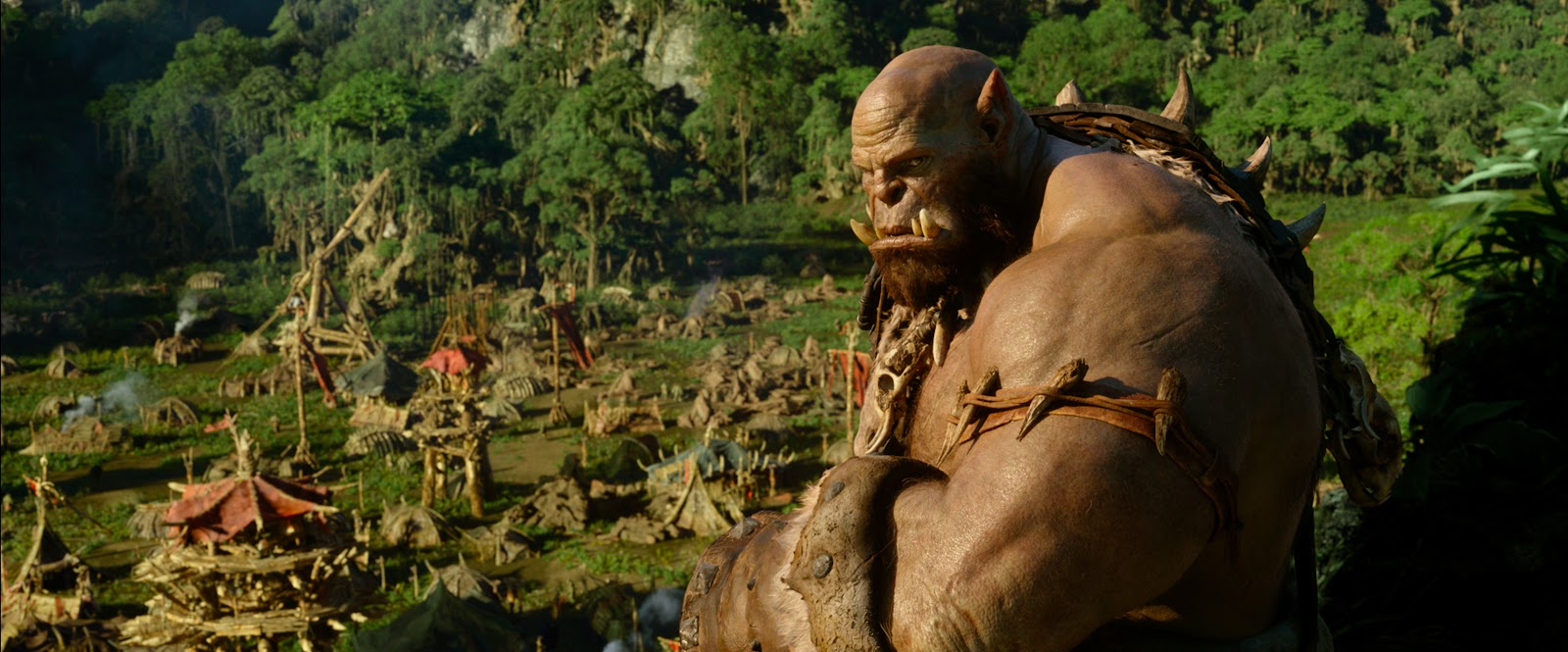 warcraft-movie-orgrim-rob-kazinsky.jpg