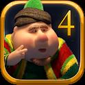 FANANEES 4 icon
