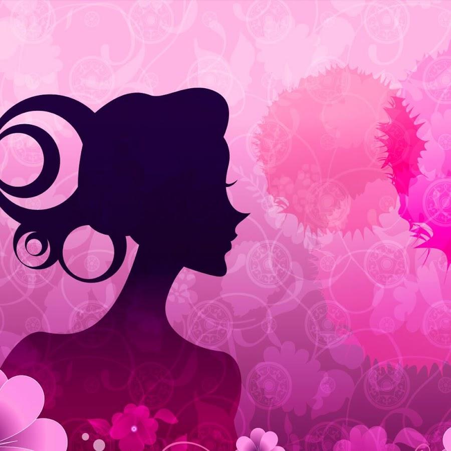 Gambar Untuk Anak Perempuan Apl Android Di Google Play