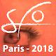 Congrès SFO 2018 for PC-Windows 7,8,10 and Mac