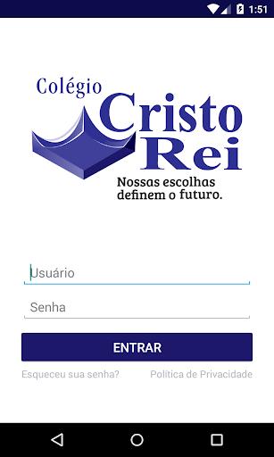 Colégio Cristo Rei