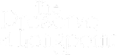The Preserve at Longpoint Apartments Homepage