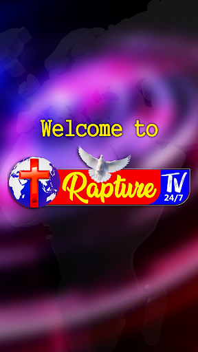 Rapture TV ss2