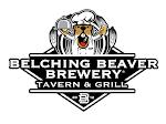 Belching Beaver/Silenus/Fauna Mr. Trump, Tear Down This Wall